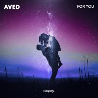 Aved For You