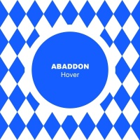 Abaddon Hover