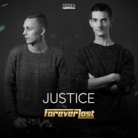 Forever Lost Justice