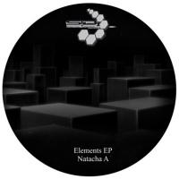 Natacha A Elements EP
