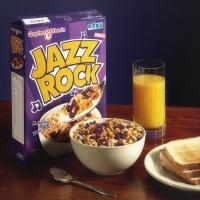 Alex Gopher, Pierrick Devin Jazz Rock