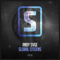 Andy Svge Global Citizens