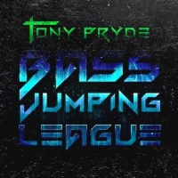 Tony Pryde Bass Jumping League