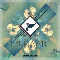 Meraaki Vibraations