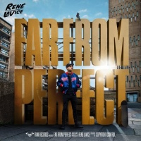 Rene Lavice Far From Perfect