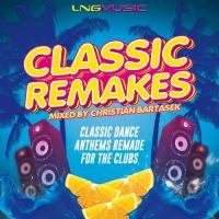 VA Classic Remakes (unmixed tracks)