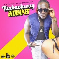 Hitmaker Tun Back Way