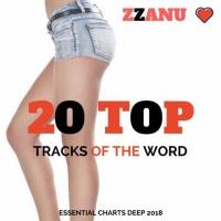 Zzanu 20 Top Tracks Of The Word