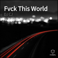 Dj Cj Fvck This World