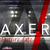 Axer Future Life