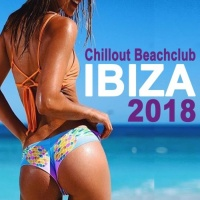 VA Chillout Beachclub Ibiza 2018 & DJ Mix