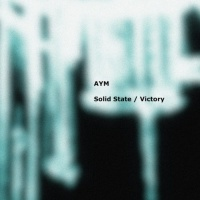 Aym Solid State/Victory