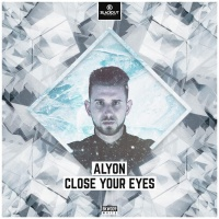 Alyon Close Your Eyes