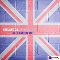 Allexandre Uk England Oh