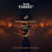 Triion Stardust