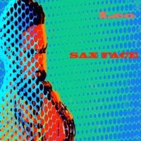 Leo Sax Face