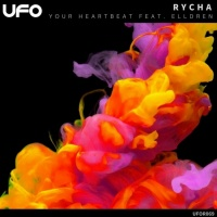 Rycha Your Heartbeat