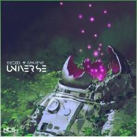 Egzod & Tanjent Universe