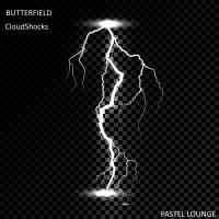 Butterfield Cloudshocks