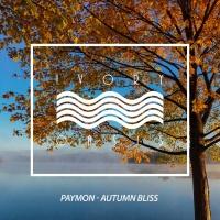 Paymon Autumn Bliss