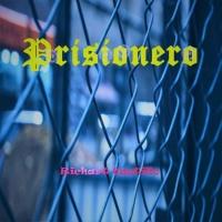 Richart Castillo Prisionero