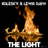 Kolesky and Lewis Rayn The Light