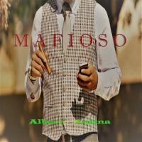 Alberto Medina Mafioso