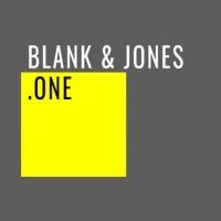 Blank & Jones One