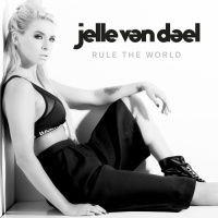 Jelle Van Dael Rule The World