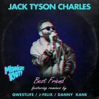 Jack Tyson Charles Best Friend