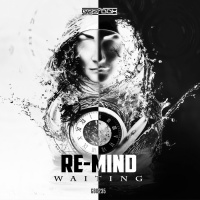Re-mind Waiting