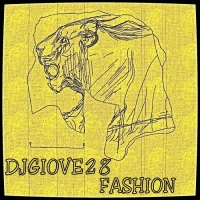 Djgiove28 Fashion