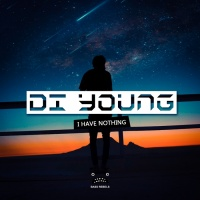 Di Young I Have Nothing