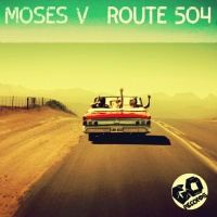 Moses V Route 504