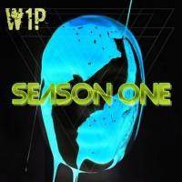 W1p Season One