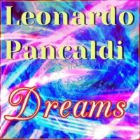 Leonardo Pancaldi Dreams