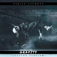 Fabian Laumont Gravity