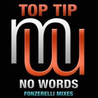 Top Tip No Words