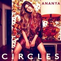 Ananya Circles
