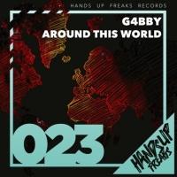 G4bby Around This World