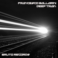 Francesco Ballarini Deep Train