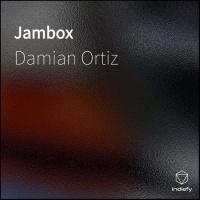 Damian Ortiz Jambox
