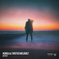 N3bula & Twisted Melodiez Infinite