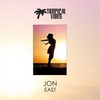 Jon East