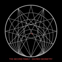 The Second Family Sacred Geometry