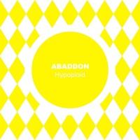 Abaddon Hypoploid