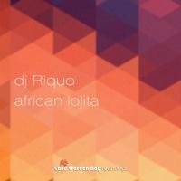 Dj Riquo African Lolita