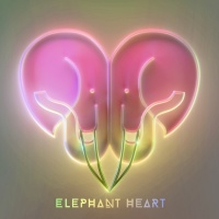 Elephant Heart WARFARE