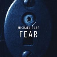 Michael Sure Fear