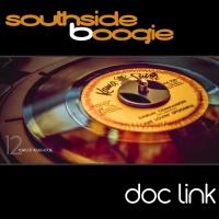 Doc Link Southside Boogie